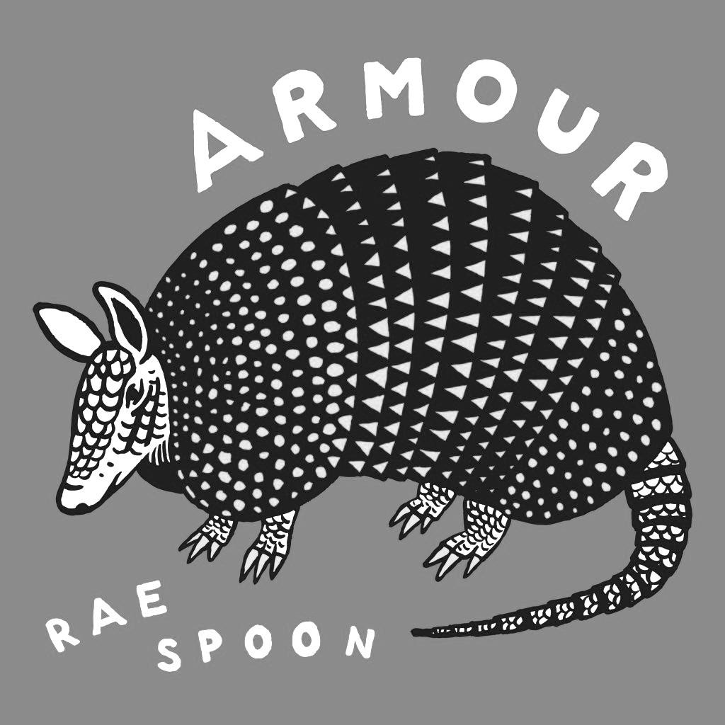 rae-spoon-albums